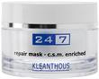 Dr. Kleanthous 24/7 Repair Mask