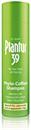 dr-wolff-plantur-39-sampon-festett-hajras9-png