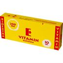 e-vitamin-kapszula1s-jpg