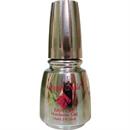 Crystal Nails Easy Off Hardener Gel (Clear)
