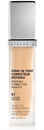 eisenberg-le-maquillage-hosszan-tarto-make-up-spf-25s9-png
