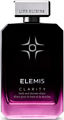 Elemis Life Elixirs Clarity Bath & Shower Oil