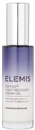 elemis-peptide4-night-recovery-cream-oils9-png