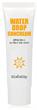 Elisha Coy Water Drop Suncream SPF33 / Pa++