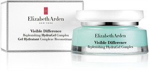 Elizabeth Arden Visible Difference Replenishing Hydragel Complex
