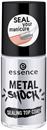 essence-awesometallics-metal-shock-sealing-top-coats9-png