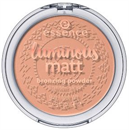 essence-luminous-matt-bronzositos9-png