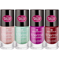Essence Thermo Nail Polish