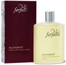 farfalla-alchemist-ferfi-bio-arcszesz-jpg