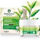 Farmona Herbal Care Green Tea Normalizáló és Mattító Nappali és Éjszakai Krém