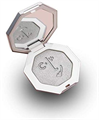 Fenty Beauty Killawatt Freestyle Highlighter Diamond Ball-Out Clf Edition