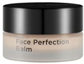 Moonshot Flawless Perfection Balm