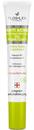 floslek-pharma-anti-acne-antibakterialis-gel-helyi-kezelesre-sebaryl-fl-sopholiances9-png