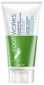 Avon Foot Works Kettős Hatású, Hámlasztó és Hidratáló Krém