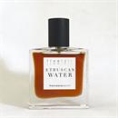 francesca-bianchi-etruscan-waters-jpg