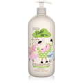 Baylis & Harding Funky Farm Bath & Shower Gel