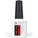 gd-coco-gel-polish1s-jpg