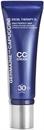germaine-de-capuccini-excel-therapy-cc-creams9-png