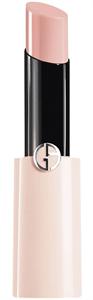 Giorgio Armani Neo Nude Ecstasy Balm Lipstick