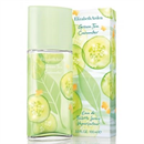 green-tea-cucumbers-jpg