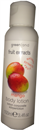 greenland-fruit-extracts-testapolo-mango-jpg