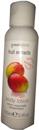 greenland-fruit-extracts-testapolo-mango-jpg