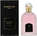 Guerlain L'instant Magic EDP
