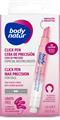 Body Natur Gyanta Toll Click Pen Wax Precision For Face