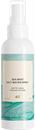 h-m-sea-mist-salt-water-sprays99-png