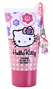 hello-kitty-tusfurdo-gel-jpg