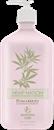 hemp-nation-pomaberry-png