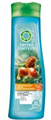 Herbal Essences Keleti Álom Sampon