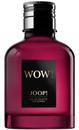 hianyzo-kep-joop-wow-for-womens9-png