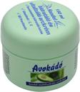 hidratalo-es-vitalizalo-arckrem-avokados9-png
