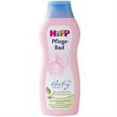 Hipp Ápoló Fürdető