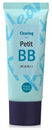 Holika Holika Clearing Petit BB SPF30 / PA++