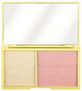 i-heart-makeup-light-and-glow1s9-png