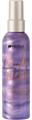 Indola Blond Addict Ice Shimmer Spray