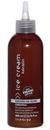 inebrya-ice-cream-keratin-oil-elixir-200-mls9-png