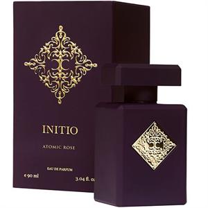 Initio Parfums Atomic Rose EDP