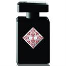 initio-parfums-mystic-experiences-jpg