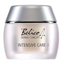 Belico Intensive Care I.
