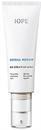 iope-derma-repair-bb-cream-spf39s9-png