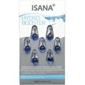 Isana Hydro Booster Ápoló Kapszula