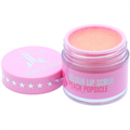 Jeffree Star Cosmetics Star Family Collection Velour Lip Scrub