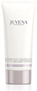 juvena-pure-cleansing-clarifying-cleansing-foams9-png