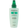 Kérastase Resistance Volumactive Volume Expansion Spray