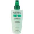 Kérastase Resistance Volumactive Volume Expansion Spray