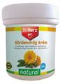 Dr. Herz Körömvirág Krém