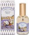L' Erbolario Levendula Parfüm